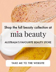 Go To Mia Beauty Site